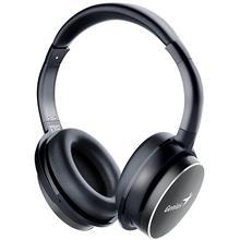 Genius HS-940BT Bluetooth Headset
